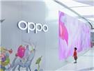重新认识OPPO
