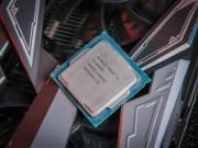 Intel ¿áî£ i5-9400F