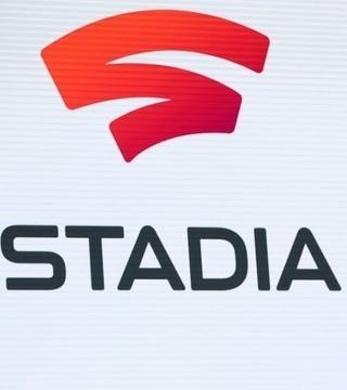 用户批评Stadia更新缓慢 谷歌甩锅开发商