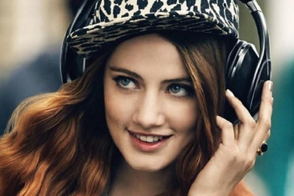 戴上价值万元的好耳机 究竟还损不损伤听力?