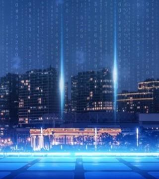 预建新DC,澳门申博网上娱乐智领新趋势