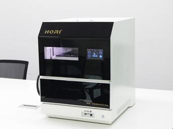 为3D打印转身!弘瑞Z300 Plus评测