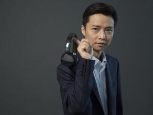 打造国际性中高端音频品牌 专访FIIL耳机CEO邬宁