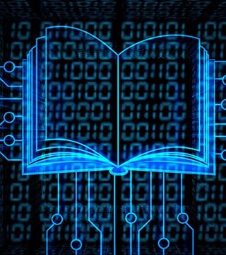 戴尔易安信服务器助企业数字化转型