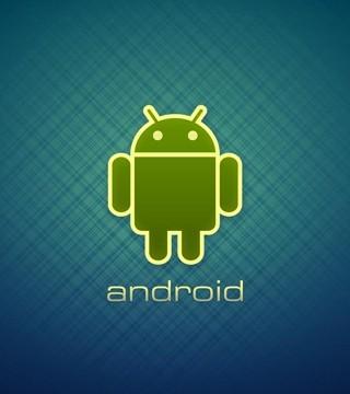 iPhone用户现可用Android技术解锁设备了