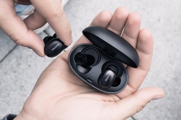 挑战你的低预算 1000元以下珍品TWS耳机推荐