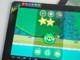MOMO19 HD视网膜屏游戏体验