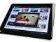 普耐尔MOMO19 HD视网膜屏浏览体验