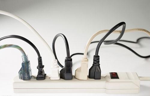 做个精明消费者:夏季家电省电小窍门