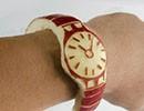 Apple Watch必备应用