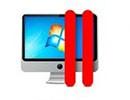 Mac虚拟机使用教程