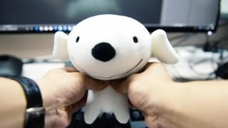 看小刘的金手指如何将京东狗与iGame结合