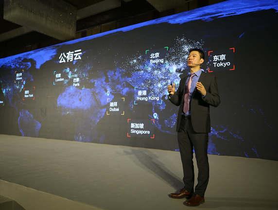 开启视频应用3.0时代 专访小鱼易连CEO袁文辉