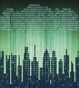 华为数据中心技术总监解密绿色数据中心