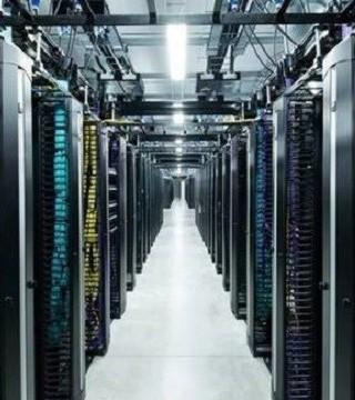 云时代数据中心供配电系统有哪些新趋势?