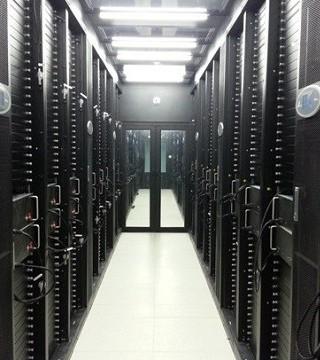 智能模块化数据中心鉴定指南