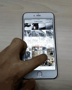 让你相见恨晚的 iOS9实用小技巧