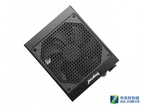 品质过硬 鑫谷昆仑KL-850W搭配旗舰平台