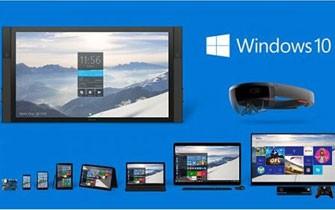 U盘快速安装Win10 你真了解你的SSD吗?