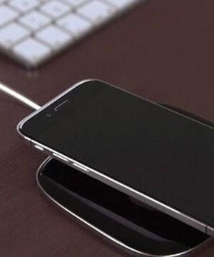 充电革命 iPhone7s实现长距离无线充电