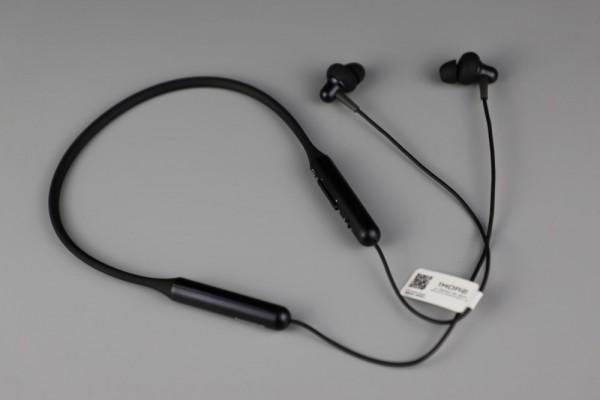 音质与颜值并存 1MORE Stylish蓝牙耳机