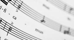 音乐主题手机壁纸