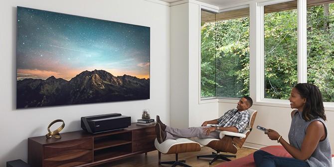 为何大型电视十年内增幅将达400%?
