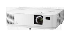 清晰便携 CR3115投影机广州售价4199元