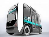 世界最大3D打印机造车