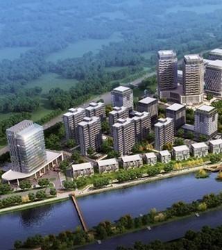 华为eLTE助力苏州市无线宽带政务专网建设