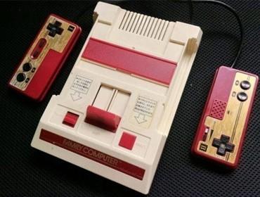 90后不一定见过 过气但经典的科技产品