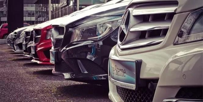 汽车关税降至15%:带来影响远没你想的大
