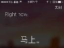 iOS上的微软翻译体验