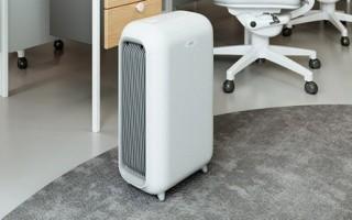 氧聚解空气净化技术,120间医院都用它