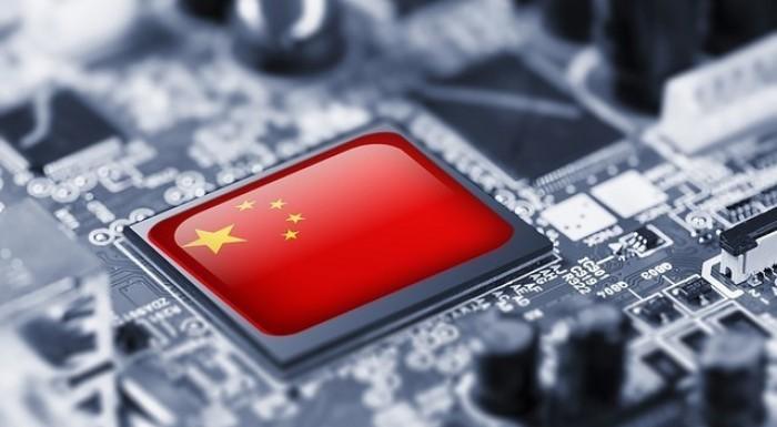 中国芯真不如英特尔AMD?