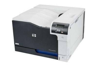 惠普激光打印机热销机型双11大促