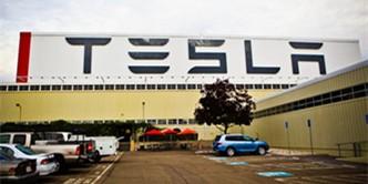 特斯拉计划提升Model 3产量 上海工厂开足马力