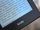 Kindle包月值吗