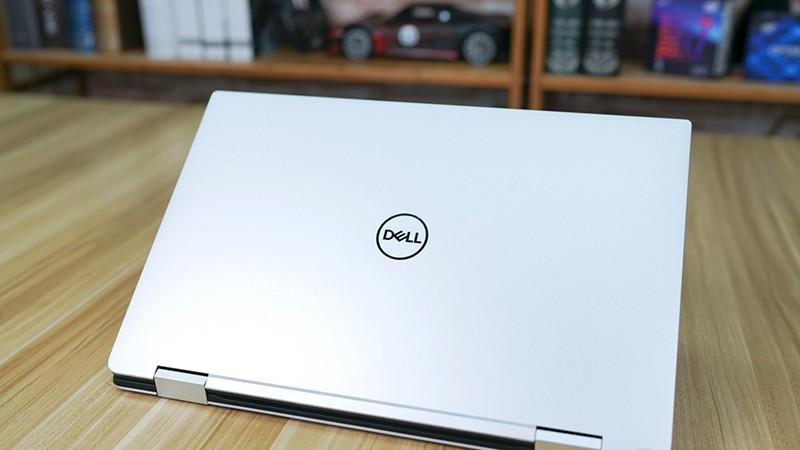 两万元级笔记本内部什么样?戴尔XPS 15拆机评测