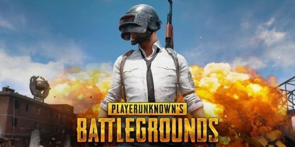 2017年电竞游戏硬件报告