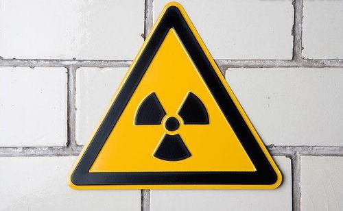 揭无线辐射真相