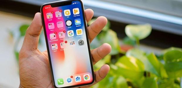 三星不听话  苹果要向中国采购OLED?
