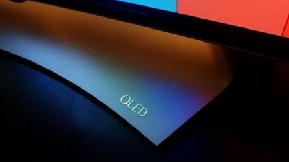 亚太地区OLED占据最大市场份额
