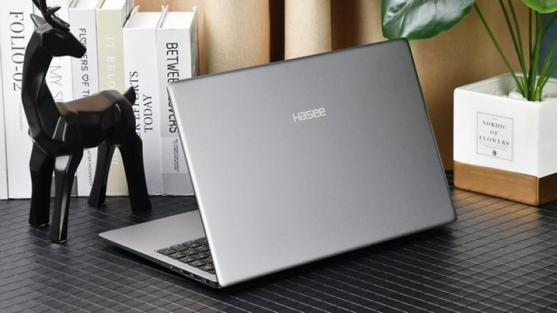 笔记本电脑插电和不插电性能差异多大