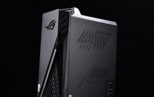 ROG生态的中坚力量 光刃G15游戏台式机评测