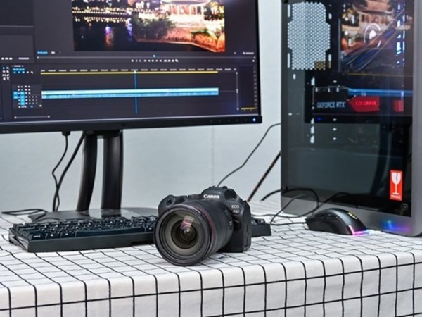 要画质更要对焦 视频工作者如何选择相机