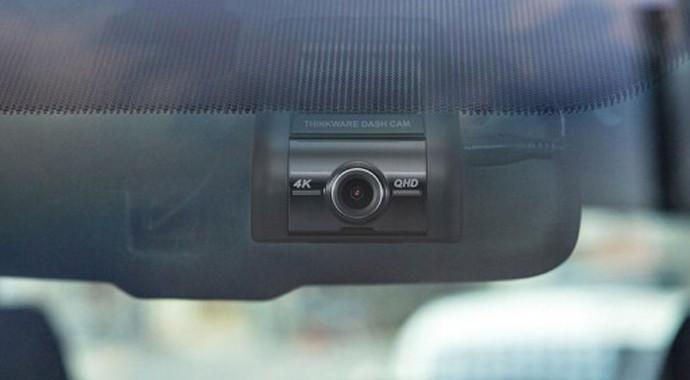 什么样的行车记录仪值得买?