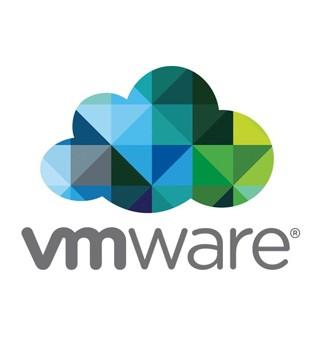 VMware公布2021财年财报