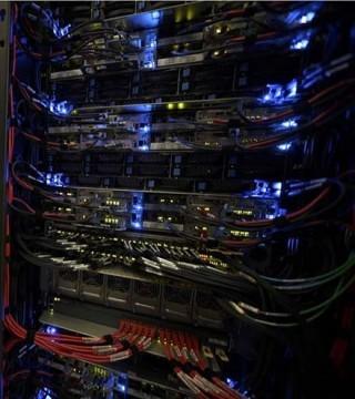 戴尔为企业构筑数据避风港