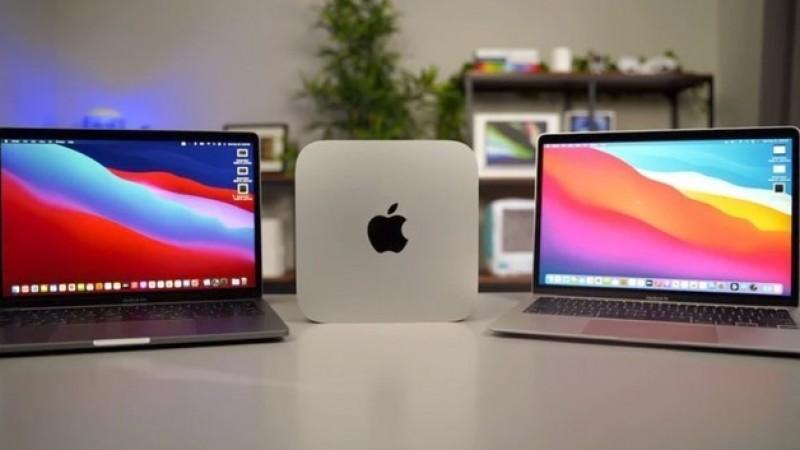 二财季Mac iPad销量创记录